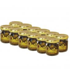 Summer truffle slices (tuber aestivum vitt.) 30g x 12 pcs