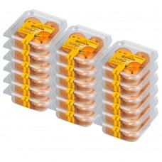Melig paste 180 gr - gluten free product x 18 pcs
