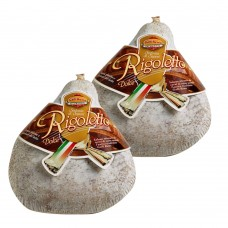 Spicy Rigoletto S / V Gluten Free 3,500 Kg  X 2pcs
